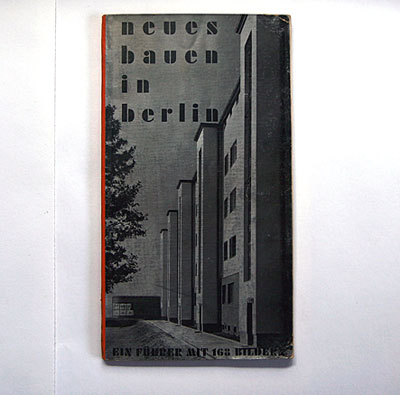 becketts guide price