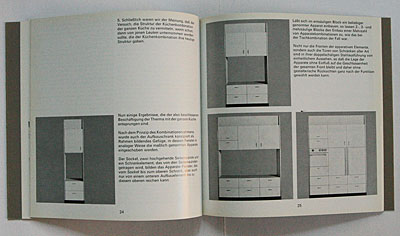 Book Design For Otl Aicher S Writings On Design Philosophy Book Design Book Covers