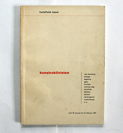 jan tschichold essays on the morality of good design Jan tschichold (1902 leipzig – 1974 locarno) was a typographer, book designer essays on the morality of good design, trans hajo hadeler, ed & intro.