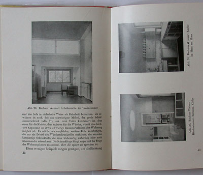 Index Of Published Book (design) Stories