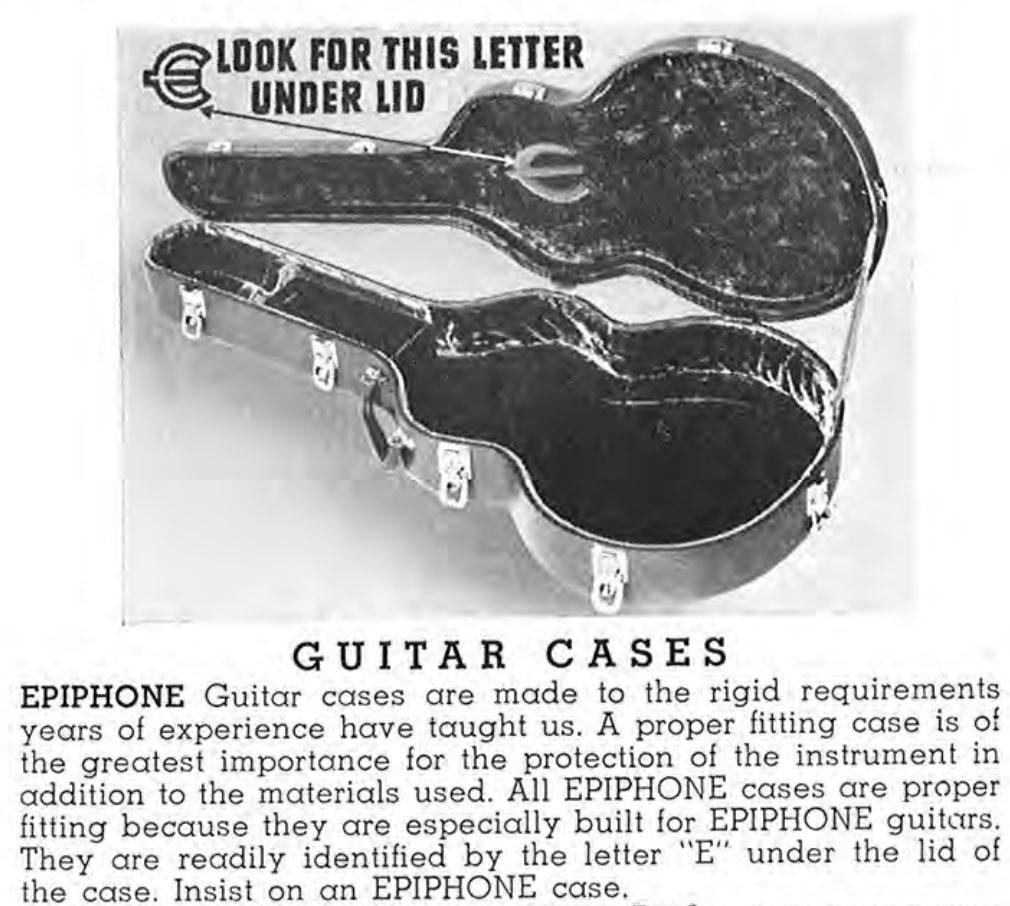 22562ff4486 NY Epi Reg - The Unofficial New York Epiphone Registry