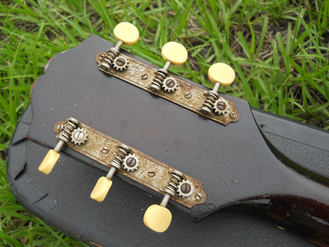 http://wiedler.ch/nyepireg/models/16040_tuners.jpg